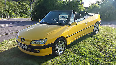 peugeot 306 gti 6 peugeot 39 s fantastic 6 speed hot hatch 2001 peugeot 306 cabriolet. Black Bedroom Furniture Sets. Home Design Ideas